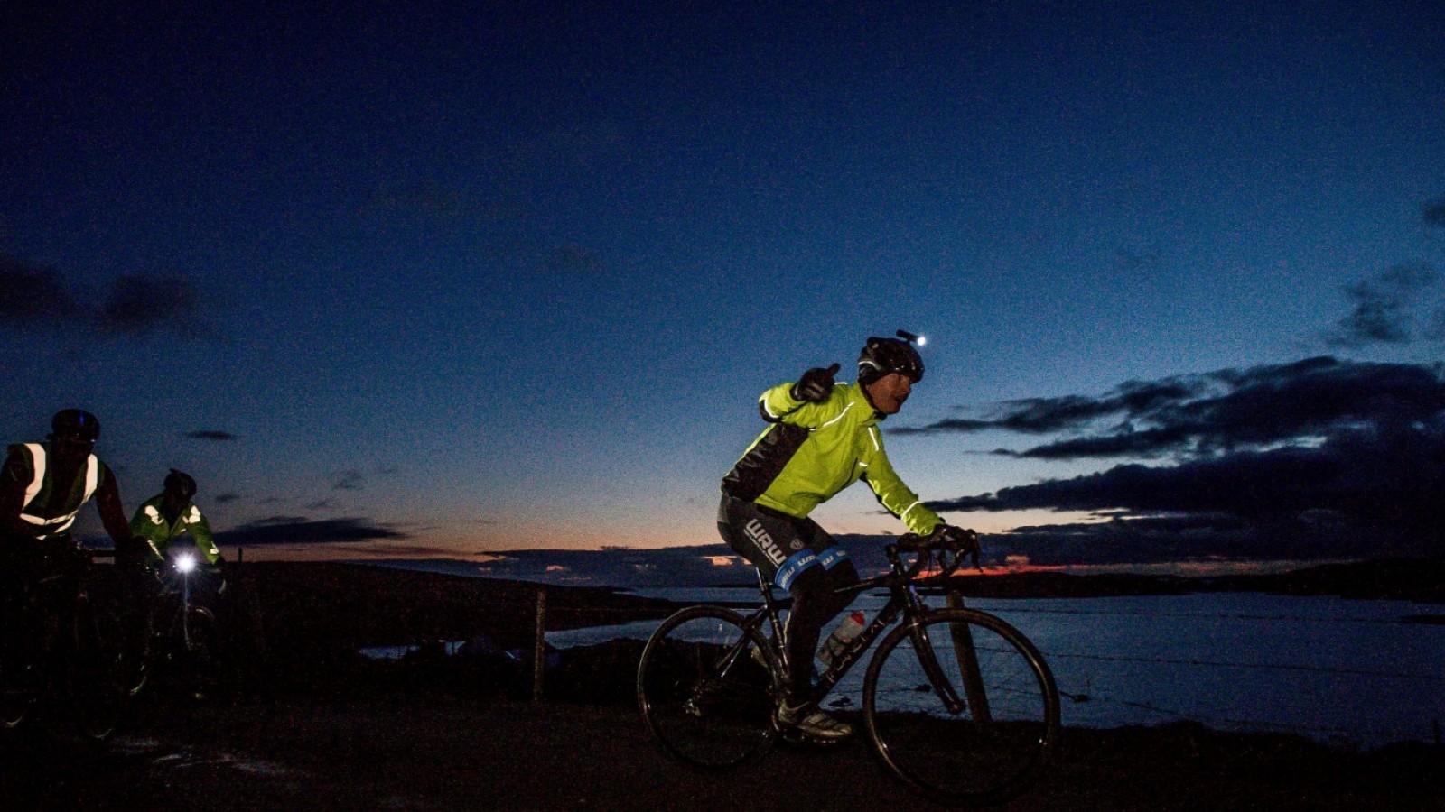 night-rider-banner-photos-kg-website4.jpg