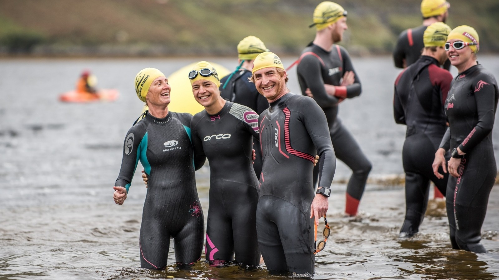 connemara-triathlon-3.jpg