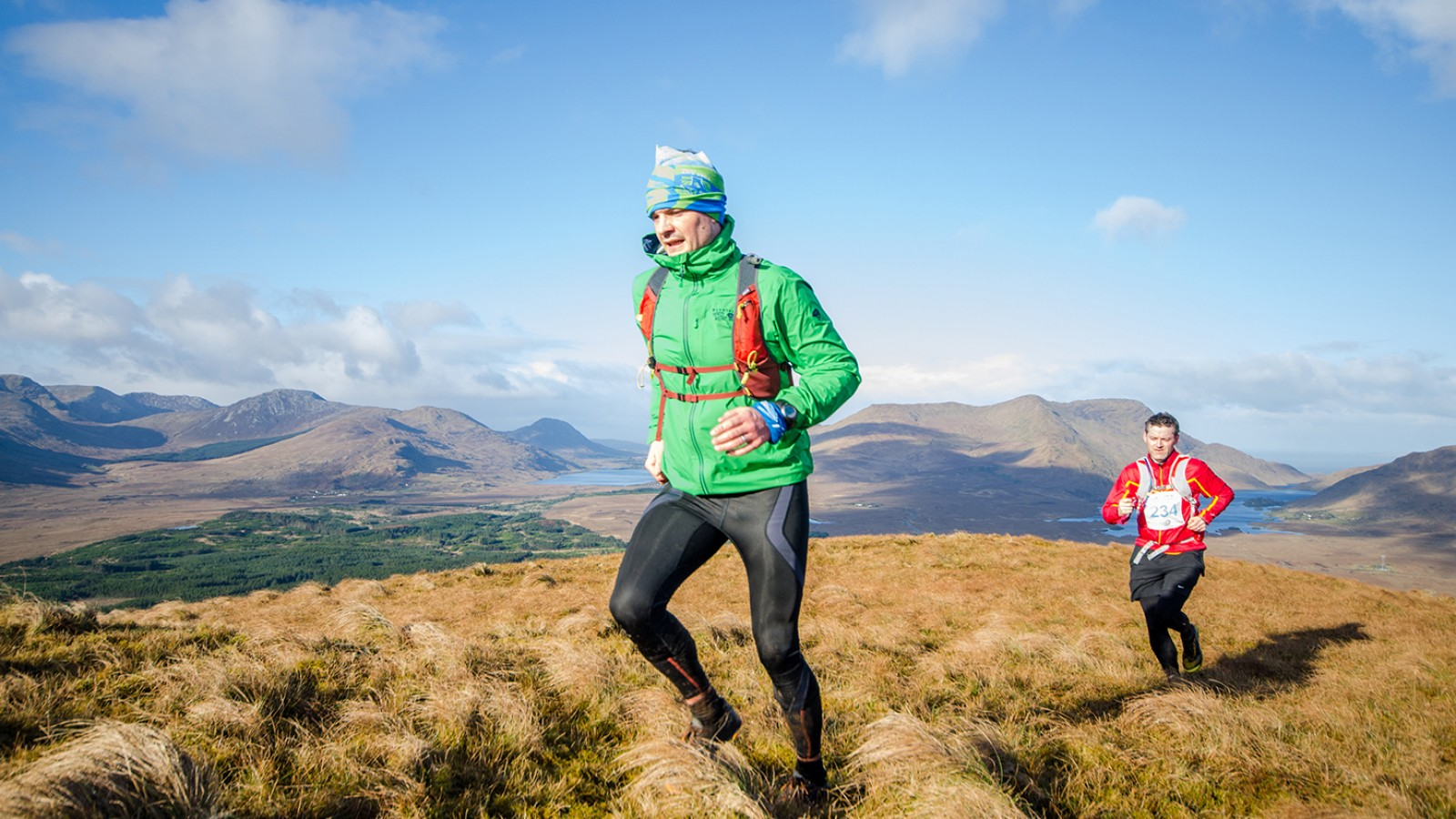 ultra-adventure-race-connemara.jpg
