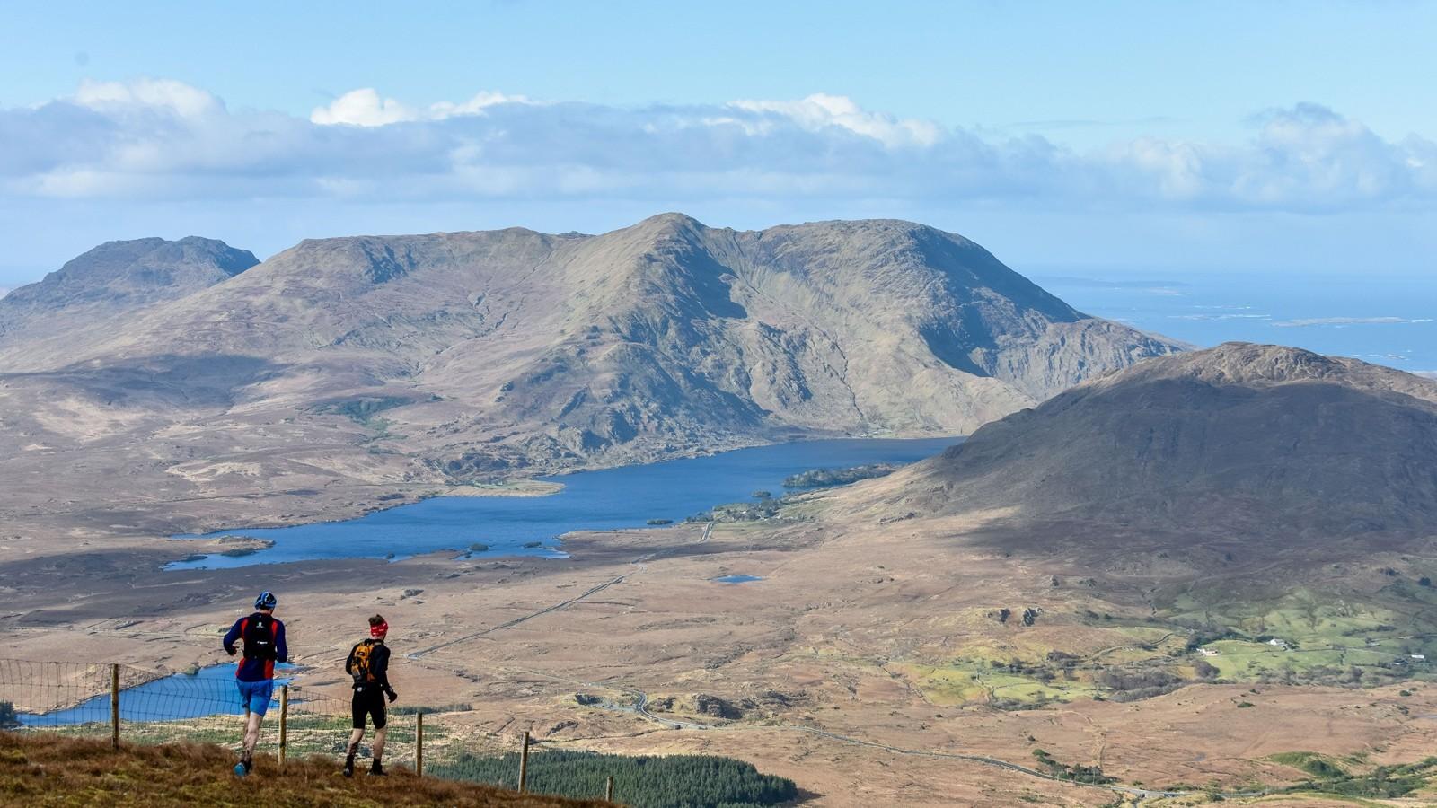 ultra-adventure-race-ireland.jpg