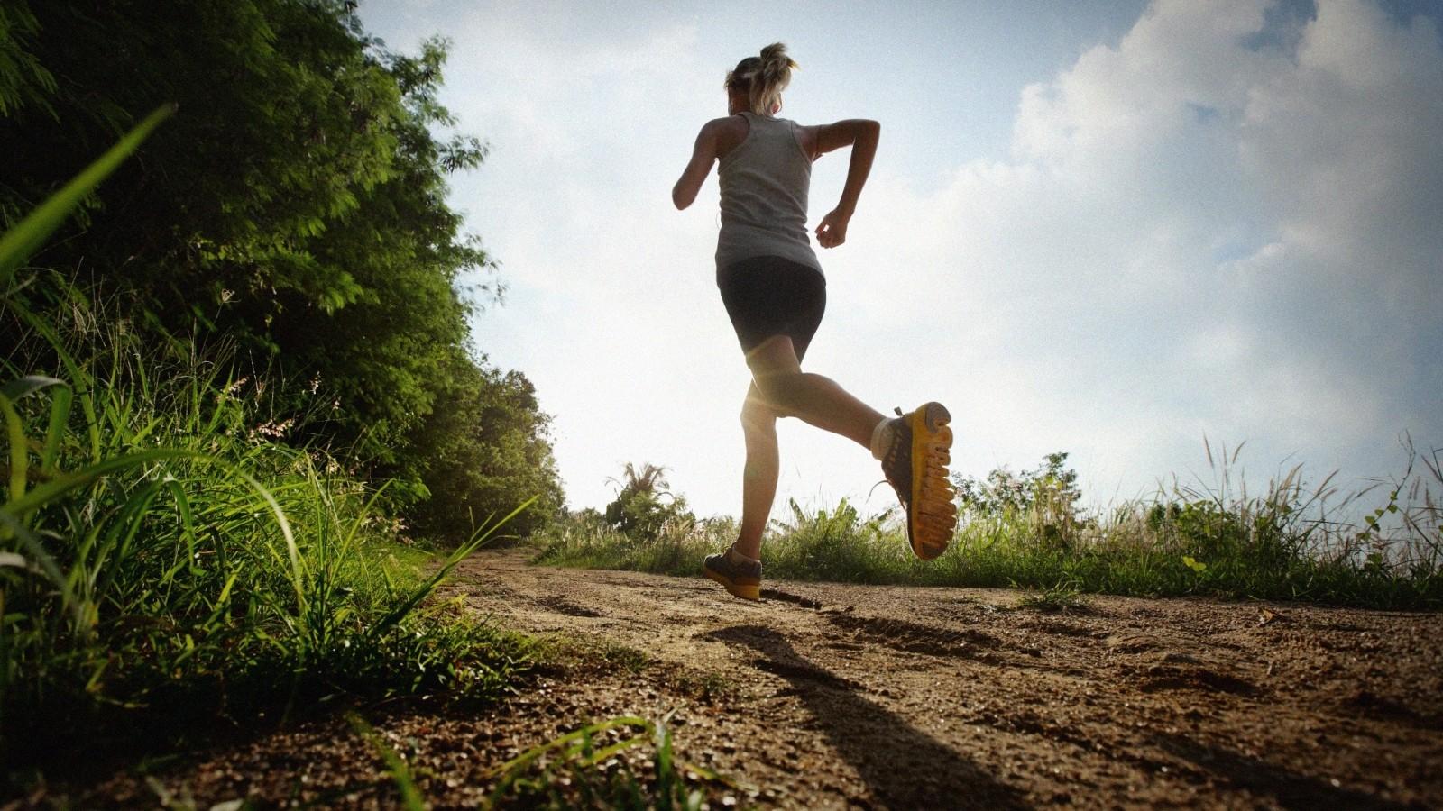 Women's Adventure Race  @ Roundwood