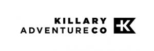 Killary Adventure Company, Adventure Holidays, Summer camps, School Tours