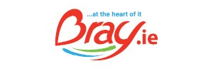 Bray.ie