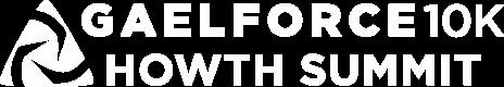 Gaelforce 10K Howth Summit