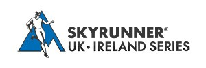 Skyrunner® UK & Ireland Series