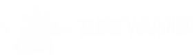 Turf Warrior