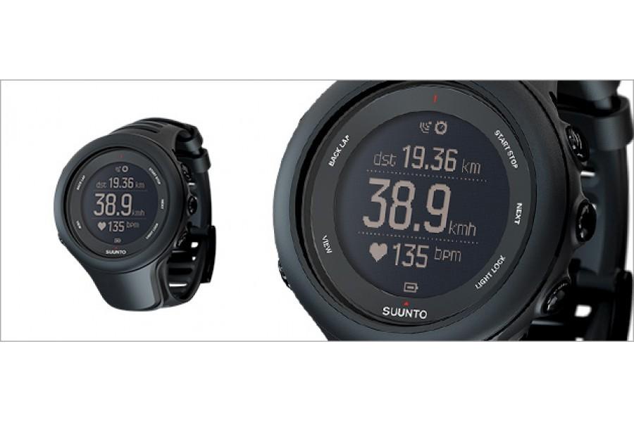 SUUNTO AMBIT 3 SPORTS GPS