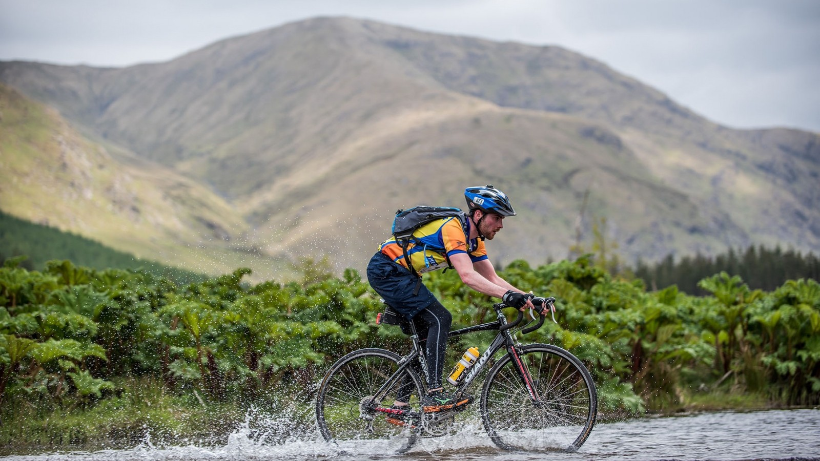 connemara-adventure-race-cycle.jpg