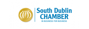South Dublin Chamber