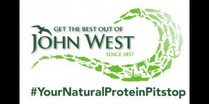 John West Ireland